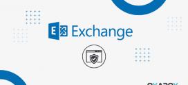 Comment installer votre certificat avec MS Exchange