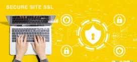Est-ce que j'ai besoin d'un certificat SSL pour mon site web?